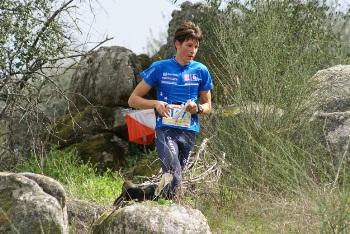 orienteering-foot-Oleksandr-Kratov