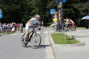 orienteering-mtbo-Hanna-Telyakevich