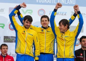 orienteering-team-ukraine-Ushkvarok-Kratov-Scherbakov