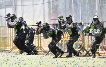 paintball-euro