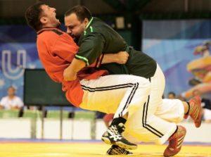 universiade-belt-wrestling-koresh