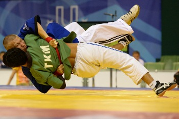 universiade-belt-wrestling