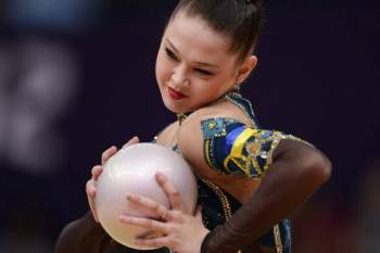 world-games-Alina-Maksymenko-2