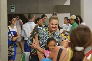 world-games-Alina-Maksymenko-foto