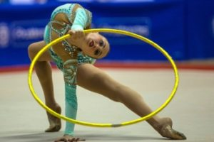 world-games-Anna-Rizatdinova
