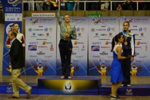 world-games-Anna-Rizatdinova-podium