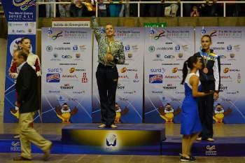world-games-Anna-Rizatdinova-podium