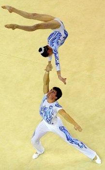 world-games-Batueva-Yasynskiy-2