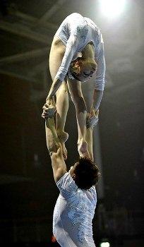 world-games-Batueva-Yasynskiy