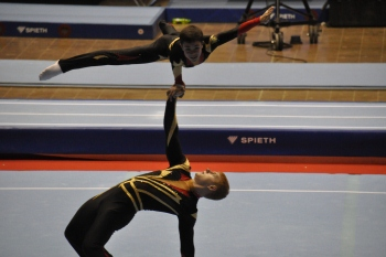 world-games-acrobatic-Bobryshev-Kobchyk-2