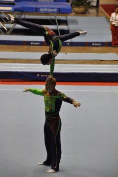world-games-acrobatic-Bobryshev-Kobchyk