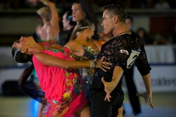 world-games-dance-passion-2