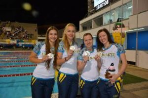 world-games-finswimming