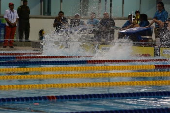 world-games-finswimming-day2-bryzky