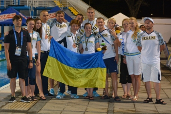 world-games-finswimming-team-ukraine
