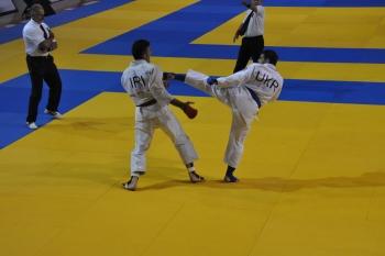 world-games-jiu-jitsu-Ivan-Nastenko-final-2