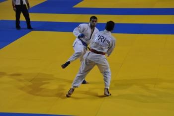 world-games-jiu-jitsu-Ivan-Nastenko-final