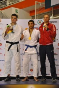 world-games-jiu-jitsu-Ivan-Nastenko-podium