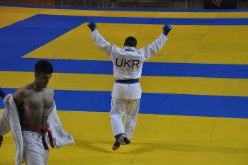 world-games-jiu-jitsu-Ivan-Nastenko-victory