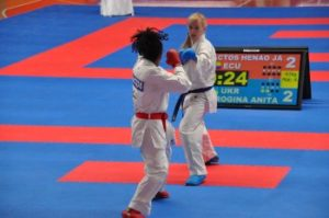 world-games-karate-Anita-Seryogina-2