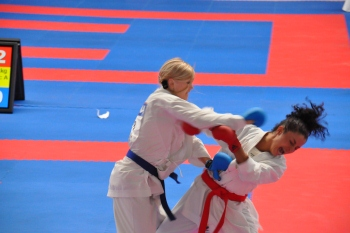 world-games-karate-Anita-Seryogina