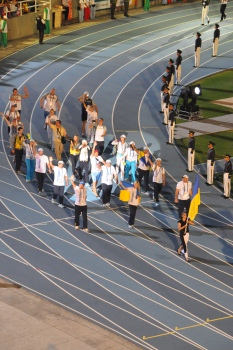 world-games-opening-team-ukraine