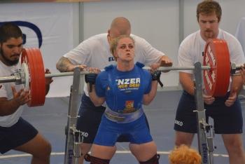 world-games-powerlifting-Larysa-Solovyova-3