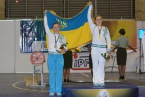 world-games-powerlifting-Solovyova-Akhmametyeva