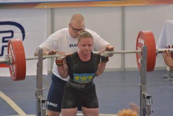 world-games-powerlifting-Tetyana-Akhmametyeva