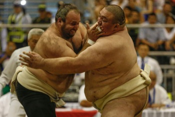world-games-sumo-Alan-Karaev