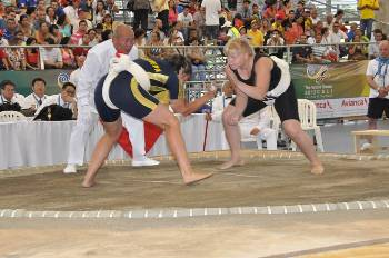 world-games-sumo-Maryna-Pryschepa-fight