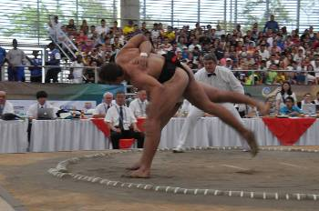 world-games-sumo-Oleksandr-Gordienko