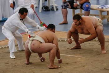 world-games-sumo-Oleksandr-Veresyuk