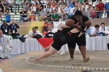 world-games-sumo-women-heavyweight