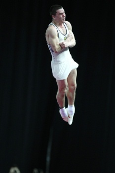 world-games-tumbling-Viktor-Kyforenko-jump