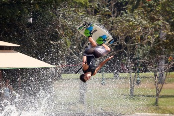 world-games-wakeboarding-2