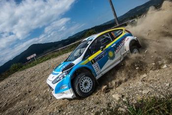 autosport-Aleksandrov-rally-Salyuk-Chervonenko