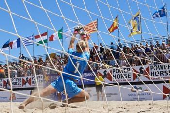 beach-soccer-euroleague-final-save.png