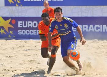 beach-soccer-euroleague-ukraine-netherlands