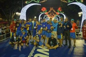 free-fight-team-ukraine-2013