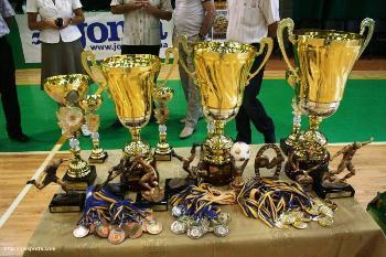 futsal-Lviv-Open-Cup-1