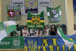 futsal-Lviv-Open-Cup-fans
