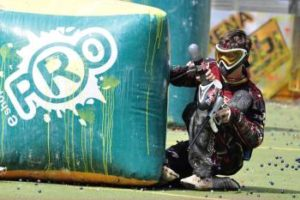 paintball-Kyiv-Xpress
