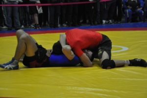 pankration-youth-wc2013
