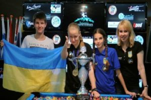 pool-youth-euro2013-Kateryna-Polovynchuk-gold