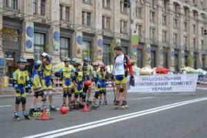 roller-sport-veseli-starty-2013