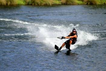 water-ski-youth-euro-2013