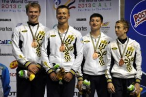 world-games-acrobatic-Lesyk-Yaremchuk-Nelep-Kozynko
