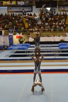 world-games-acrobatic-Lesyk-Yaremchuk-Nelep-Kozynko-piramida-2