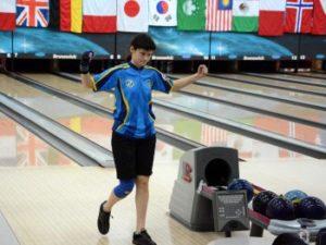 world-games-bowling-Darya-Kovalyova-victory